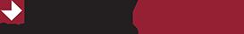 logo-dakypack