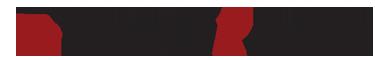 logo_profitech