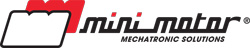 Mini-Motor-logo-2016-cmyk