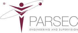 parsec-engeenering-and-supervision