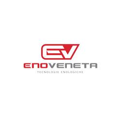 LOGO_ENOVENETA_REV_2018