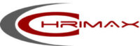 Logo Chrimax