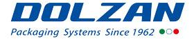 DOLZAN-logo