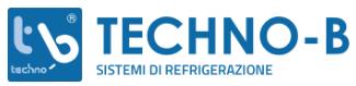Techno-b