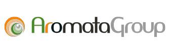 logo_aromata16_PDF