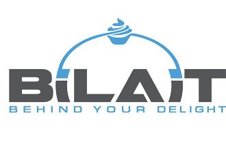 logo-bilait