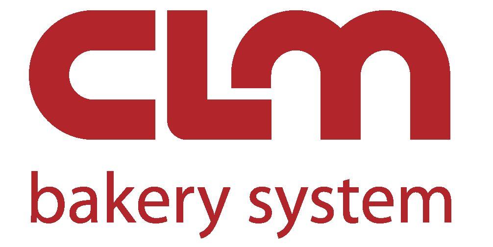 CLMbakery_systemALTA
