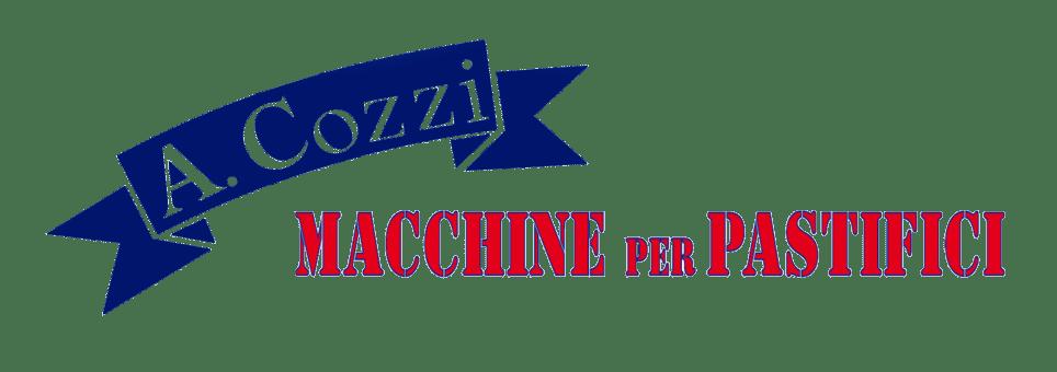 Logo-Aldo-Cozzi-con-Slogan