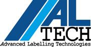 logo-altech-2019_small