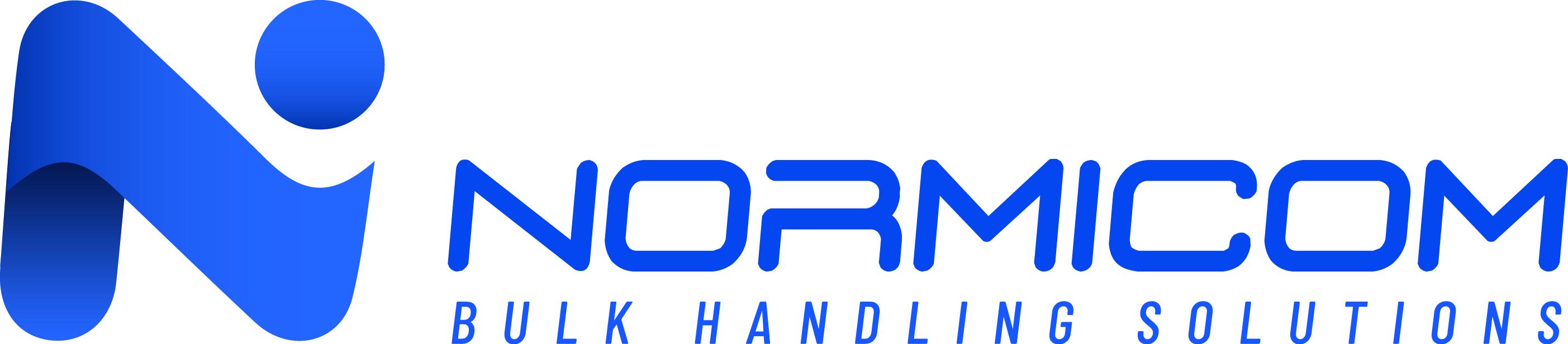 Logo Normicom