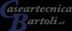 logo-caseartecnica-bartoli