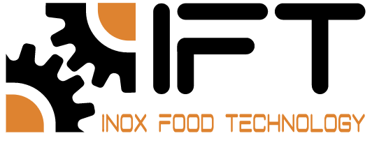 ift inox food