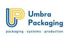 UmbraPackaging