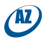 az-produzione-articoli-tecnici
