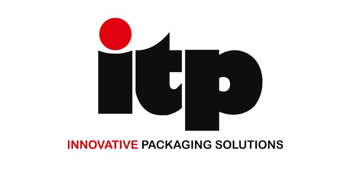 Logo_ITP_2020