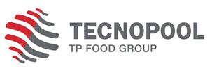 logo-tecnopool_new