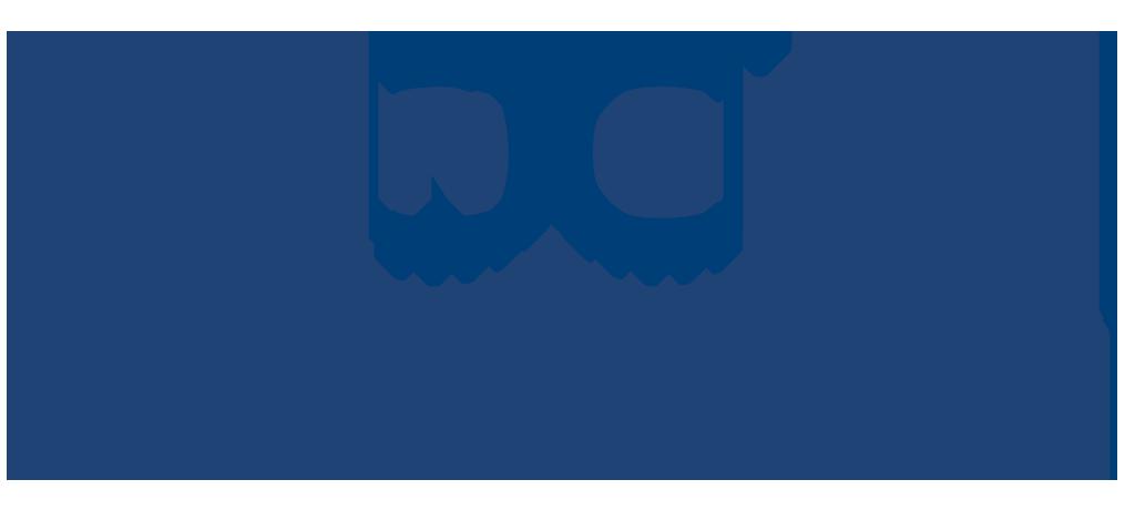 navatta_logo2019_ok