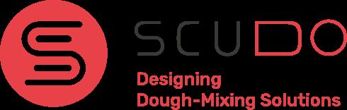 scudo_logo-colore1