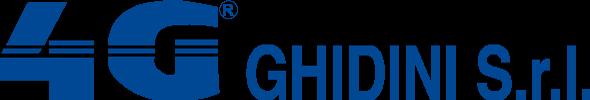 4G -Ghidini