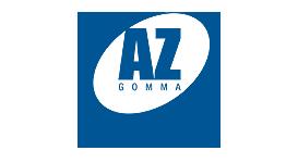 az-gomma-divisione-plastica