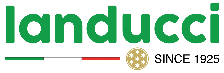 logo_landucci