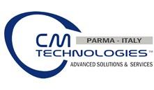 cm-technologies