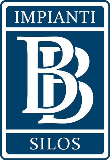 Logo-BB---alta-risoluzione