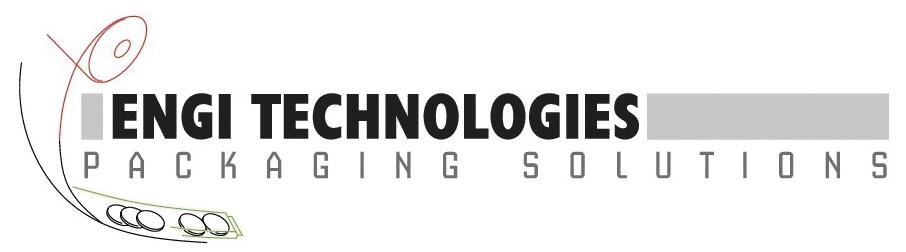 engi technologies