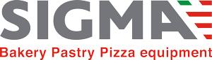 sigma-logo-pantone