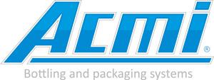 Logo_ACMI