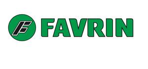 FAVRIN