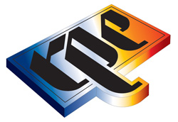 Logo-RPE-alta-risoluzione