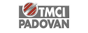 Logo_TMCI-Padovan_Vettoriale